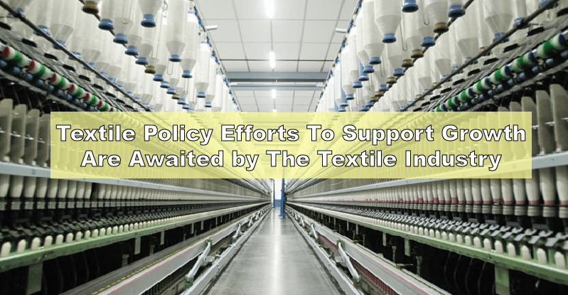 textile-policy